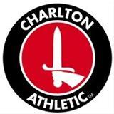Charlton (w) logo