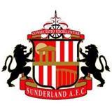 Sunderland (w) logo