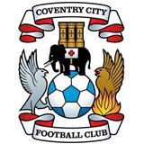 Coventry (w) logo