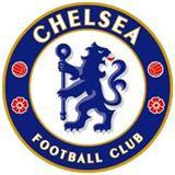 Chelsea logo