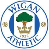 Wigan Athletic Vs Everton Livescore H2h Predictions And Hasil 04 02 2012 Livescore18
