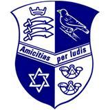 Wingate  Finchley logo
