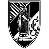 Vitoria Guimaraes B logo