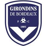 Bordeaux B logo