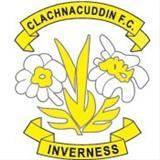 Clachnacuddin logo