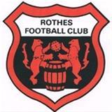 Rothes logo