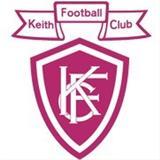 Keith logo