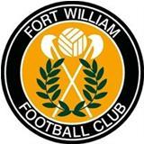 Fort William logo