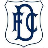 Dundee U20 logo
