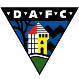 Dunfermline Athletic U20 logo