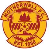Motherwell FC U20 logo