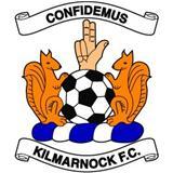 Kilmarnock U20 logo