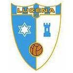 Lucena CF logo