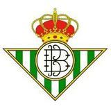 Real Betis B logo