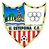 Union Estepona CF logo