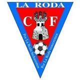 La Roda CF logo