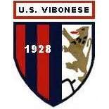 Vibonese logo