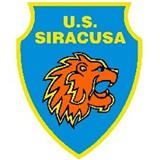 US Siracusa logo