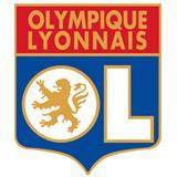 Lyon (w) logo