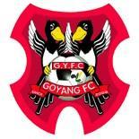 Goyang FC logo