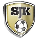 SJK Seinajoen logo