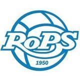 RoPS Rovaniemi logo