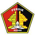 Persik Kediri logo