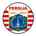 Persija Jakarta logo