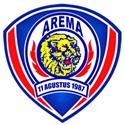 Arema Malang logo