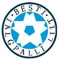 Estonia logo
