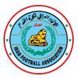 Iraq logo