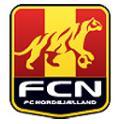 Nordsjaelland logo
