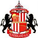 Sunderland A.F.C logo