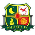 Ang Thong FC logo
