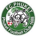 Phuket FC logo