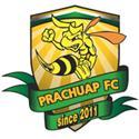 Prachuap Khiri Khan logo