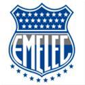 Club Sport Emelec logo