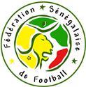 Senegal U20 logo