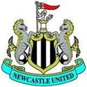 Newcastle U23 logo