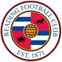 Reading U23 logo