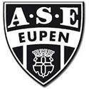 AS Eupen U21 logo