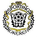 Lokeren U21 logo
