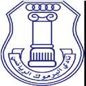 Al-Yarmouk logo