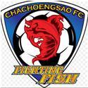 Chachoengsao logo