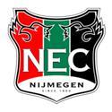 NEC Nijmegen Reserve logo