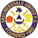 Skelmersdale United logo