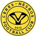 Ceres FC logo