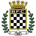 Boavista F.C logo