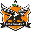 Nova Iguacu logo