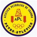 Petro Atletico de Luanda logo